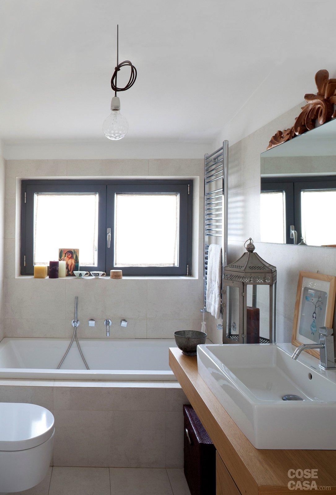 Tappeto davanti al divano idee per il design della casa for Telaio della finestra progetta il design della casa