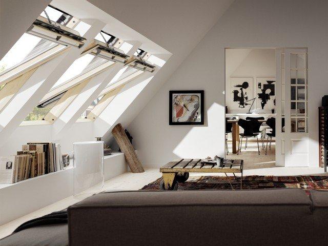 1velux-GGLintegraelettrica-finestreabilico
