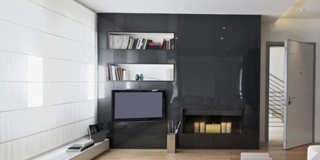 Consigli per una corretta manutenzione di scaldabagno condizionatore e depuratore cose di casa - Manutenzione scaldabagno ...