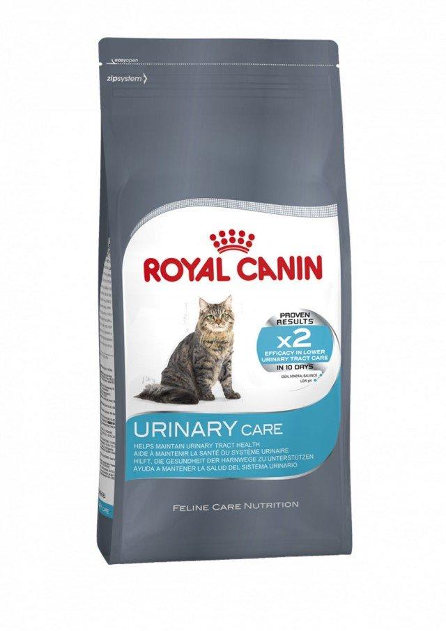royal-canin-Urinary-care