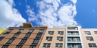 Acquistare la prima casa: quando si perdono i benefici fiscali