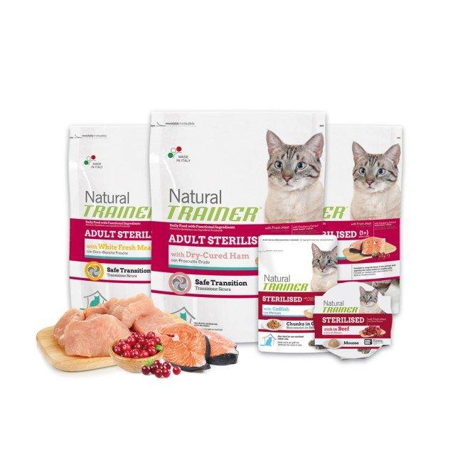 trainer-nova-foods-Natural-sterilised
