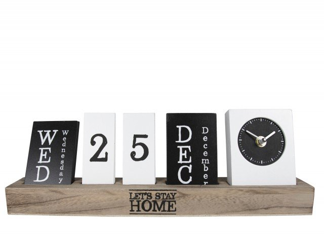 1-Maiuguali--Set-Let's-Stay-Home-e-Orologio-G04160480-G04310540