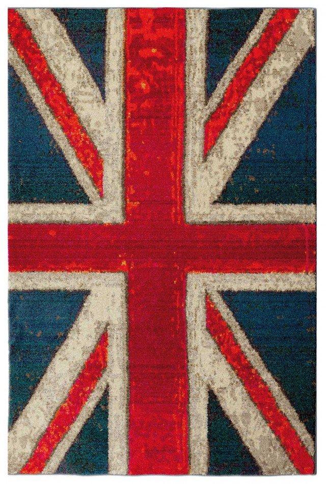 1-sitap--Flags-UK