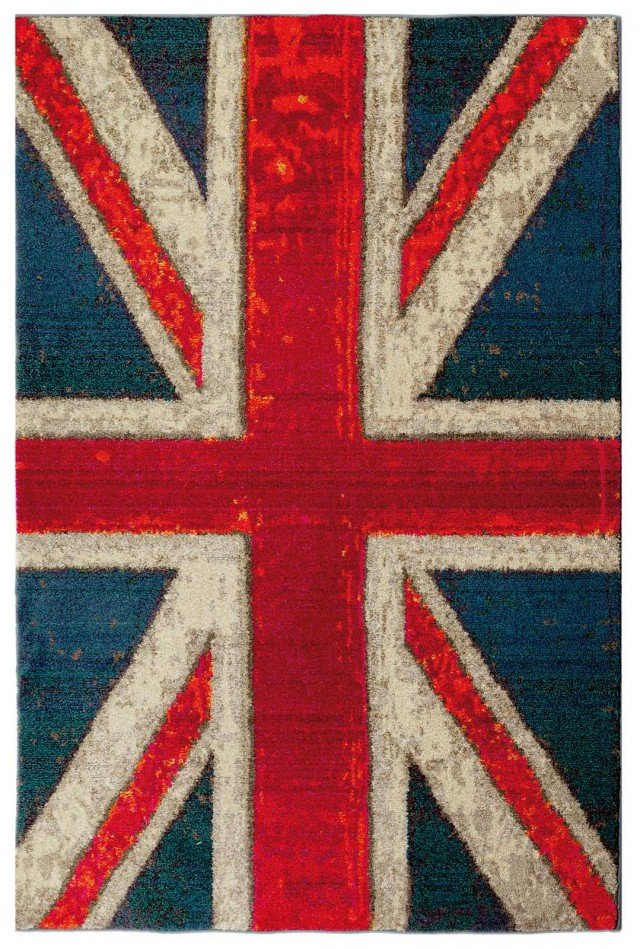 1-sitap--Flags-UK