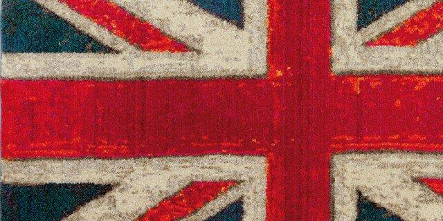 British style per arredare la casa