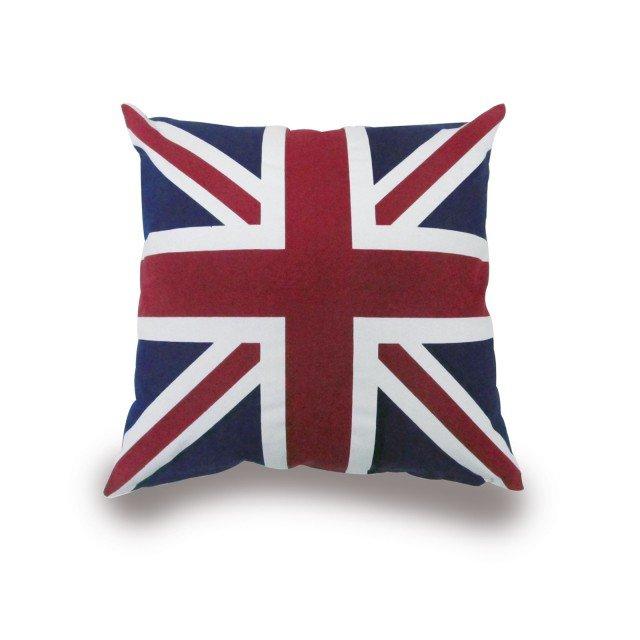10-Maiuguali--UK-cuscino