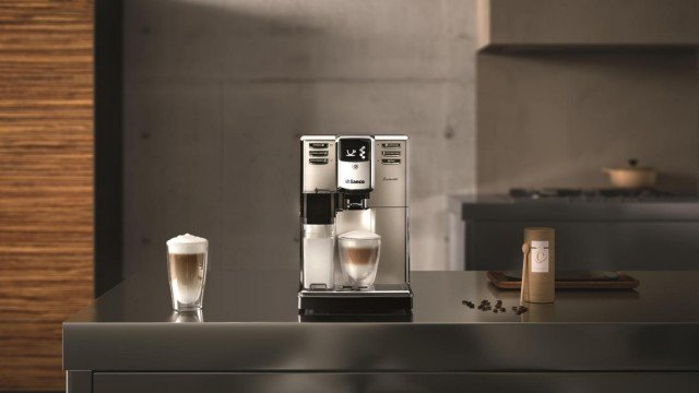 11saeco-incanto-carafe--macchina-caffä