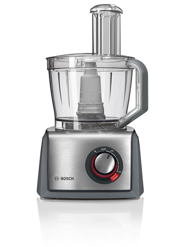 13bosch-MCM68861-robot-da-cucina