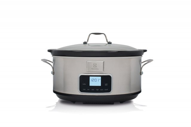 17--Electrolux-Small-Appliances-Slow-Cooker-(3)