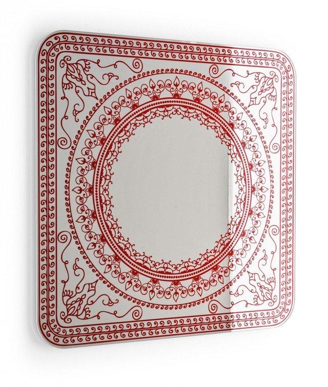 2-calligaris-CODE_specchio-Damasco-rosso
