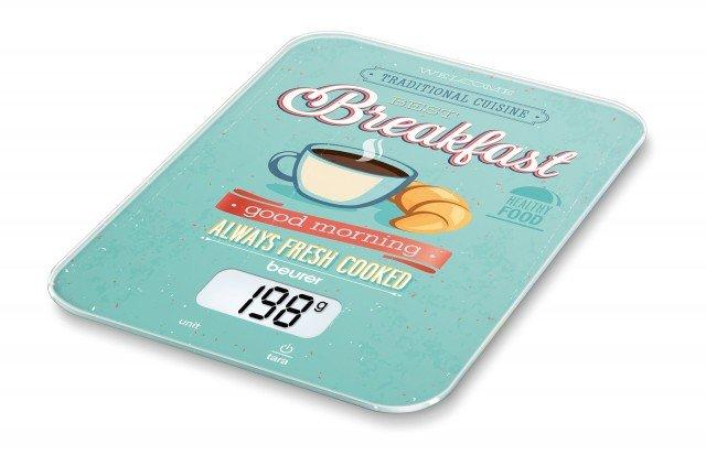 2beurer-KS19_Breakfast-bilancia
