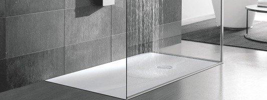 Creativo da doccia con bagno vasche sogno immagine spaziale - Vasche da bagno con box doccia incorporato ...