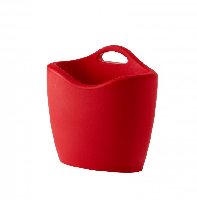 4-slide-mag-flame-red(5)