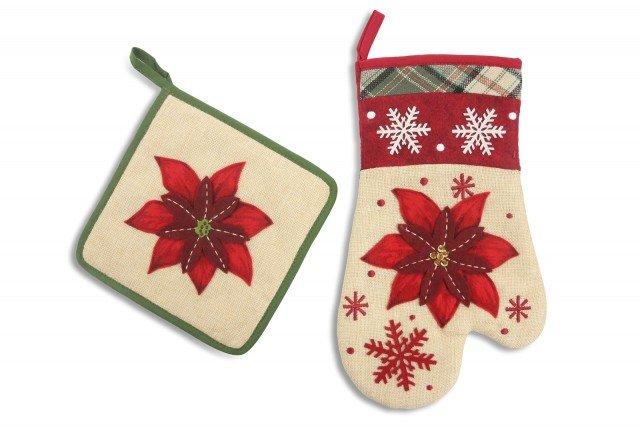 4villa-d'este-2407454-presina-guanto-stelle-di-Natale