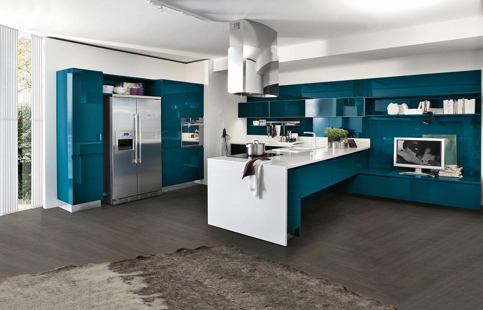 100+ [ Awesome Tavolo Cucina Rotondo Photos Home Interior Ideas ...