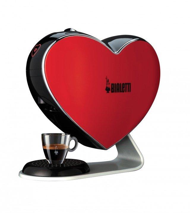 5bialetti-cuore-macchina-caffä