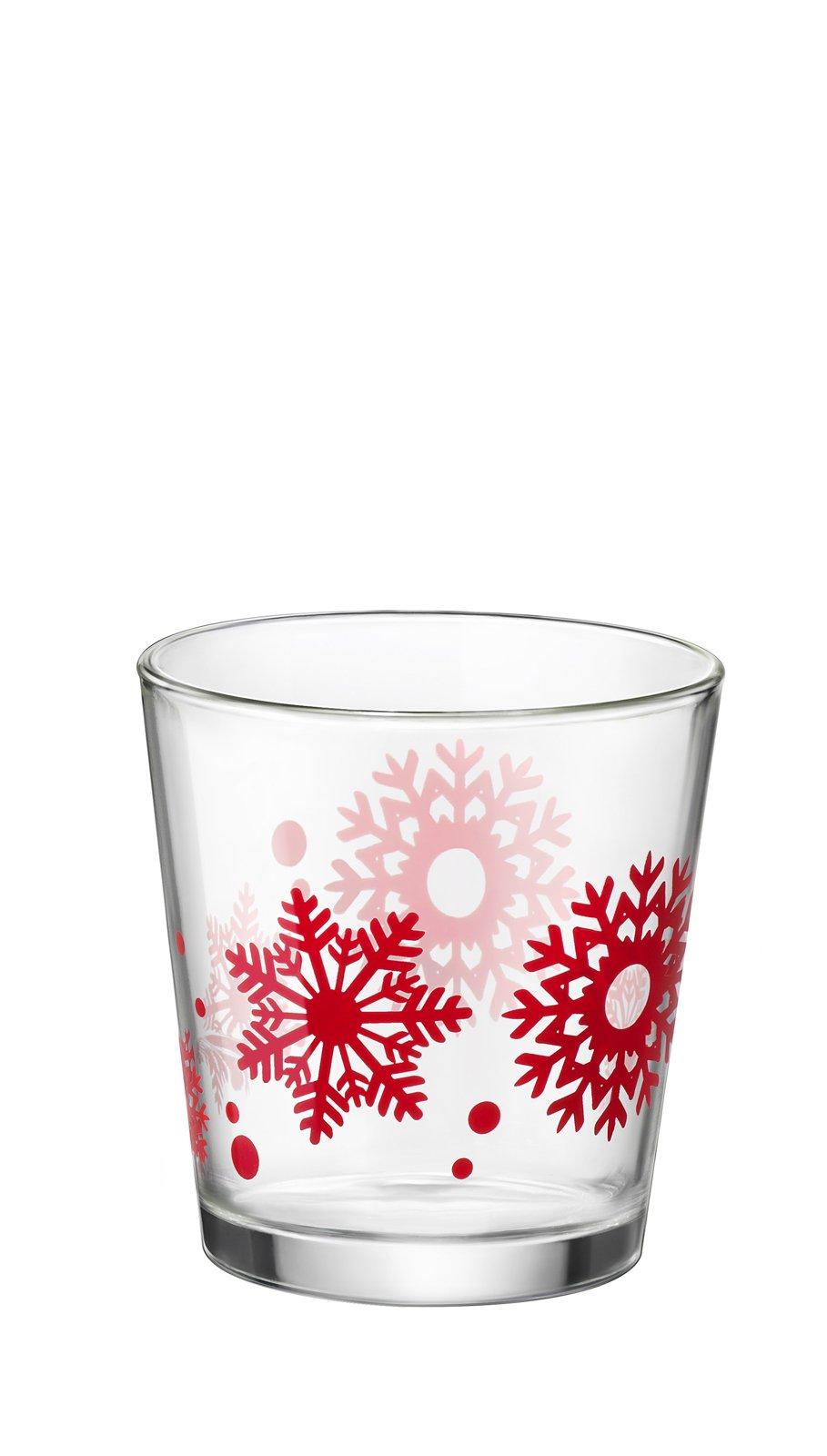 In cucina oggetti e utensili a tema natalizio cose di casa for Oggetti da cucina