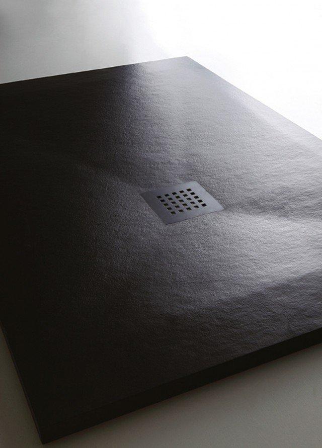 8cielo-collezione25-piattidocciaafilo