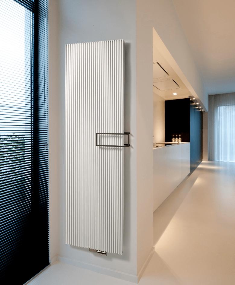 Radiatori vasco una promozione per la rottamazione del for Radiatori in alluminio