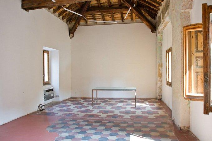 Giacimenti urbani al via la terza edizione cose di casa for La cascina cuccagna milano