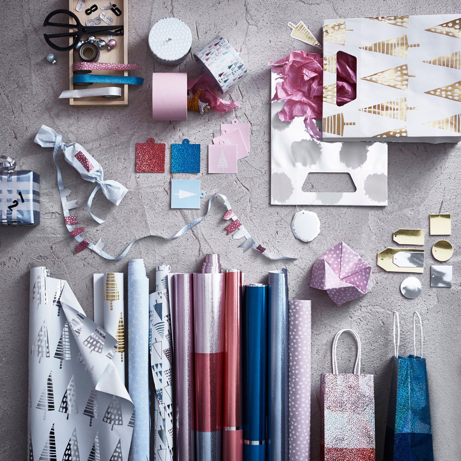 Cucina Ikea Regalo : Cucina a vista soggiorno. Cucina a vista in ...