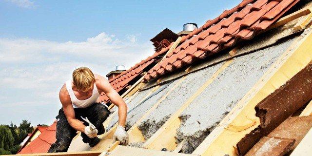 Iva al 10% per lavori di manutenzione straordinaria: dubbio dei lettori e risposta