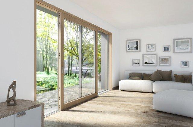 Internorm---Alzante-scorrevole-HS330-in-legno-allumino---foto-ambientata-copia