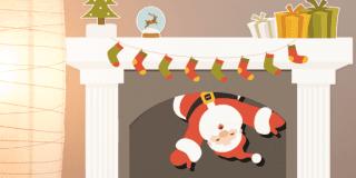 Privalia: la campagna natalizia Last Call Christmas