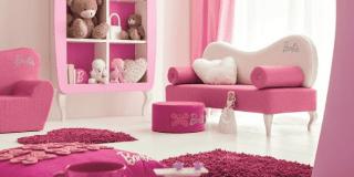 Cameretta di Barbie: a casa tua e in mostra al Mudec