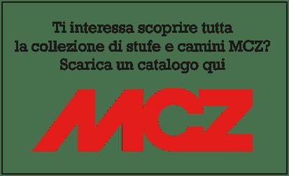 bottone MCZ