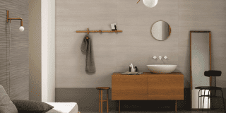Ceramic Design Award 2015: vince Materika di Marazzi