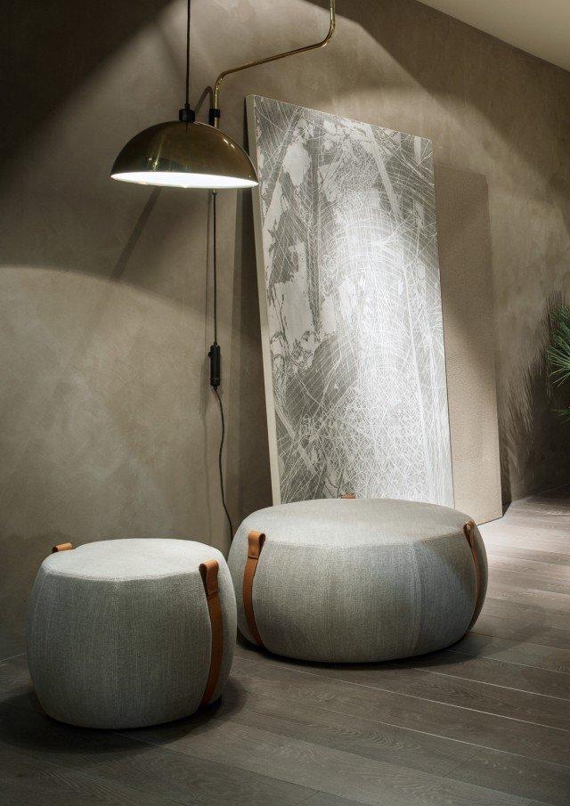 foto3_Lema---Notch---Design-Johan-Lindsten