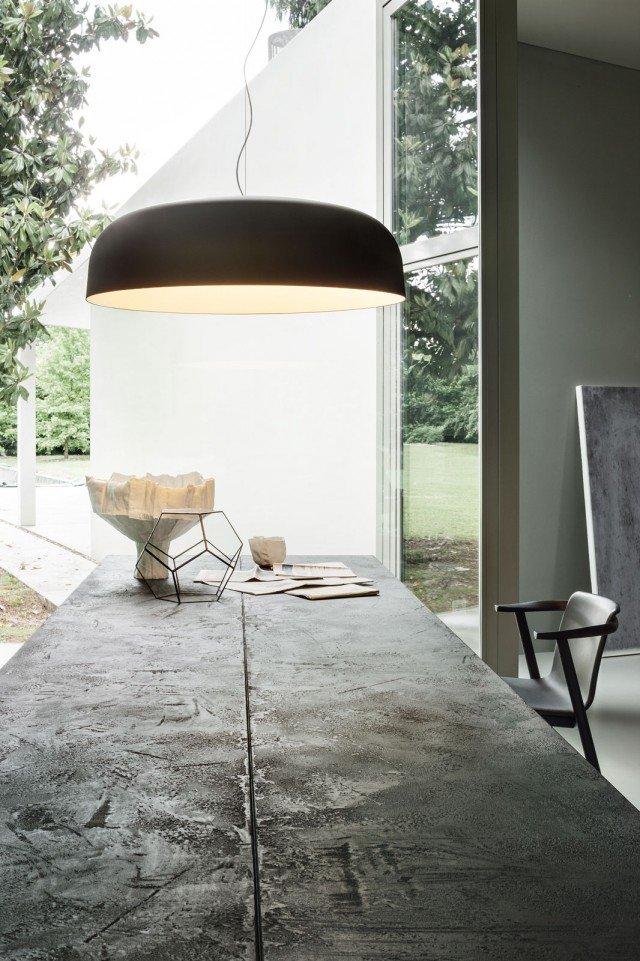foto5_Pietra-lavica---Lema---Tavolo-Memo---Design-Piero-Lissoni-(d)