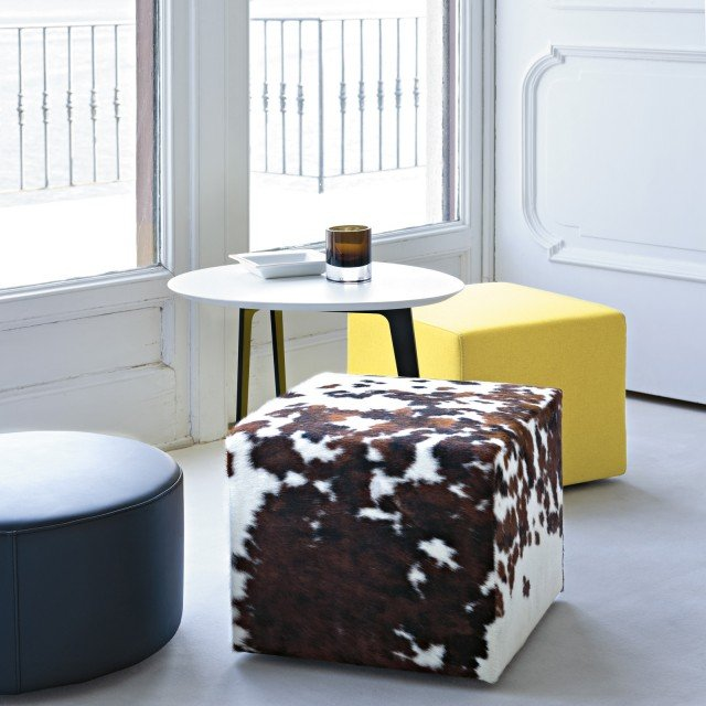 foto6_Lema---Pouf---Design-Officinadesign-Lema