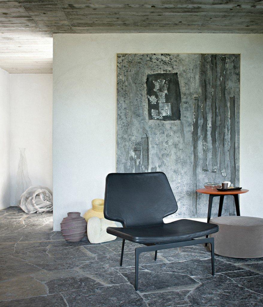 foto7_Lema - Poltrona Werner - Design Roberto Lazzeroni (a)