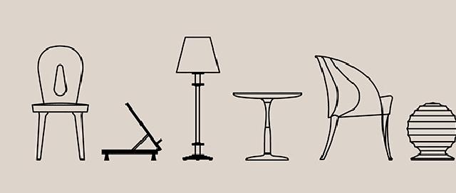 Mobili di design in vendita speciale cose di casa for Vendita mobili online design