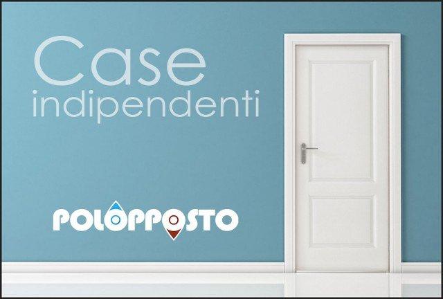 polopposto_case