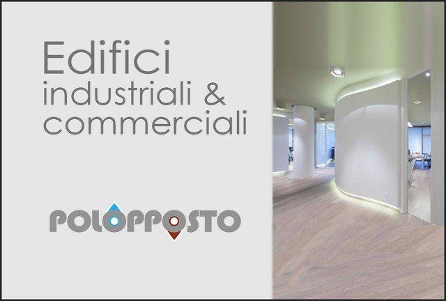 polopposto_commerciali