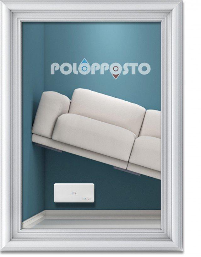 polopposto_cornice