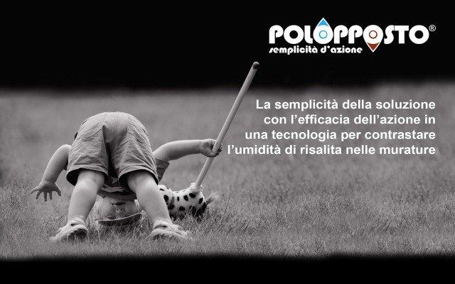 polopposto_googleplus