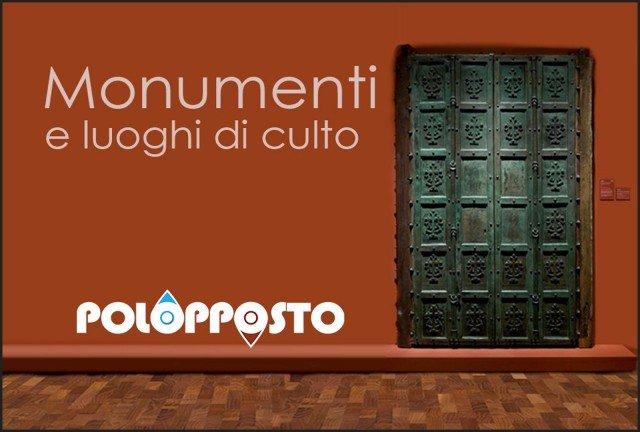 polopposto_monumenti
