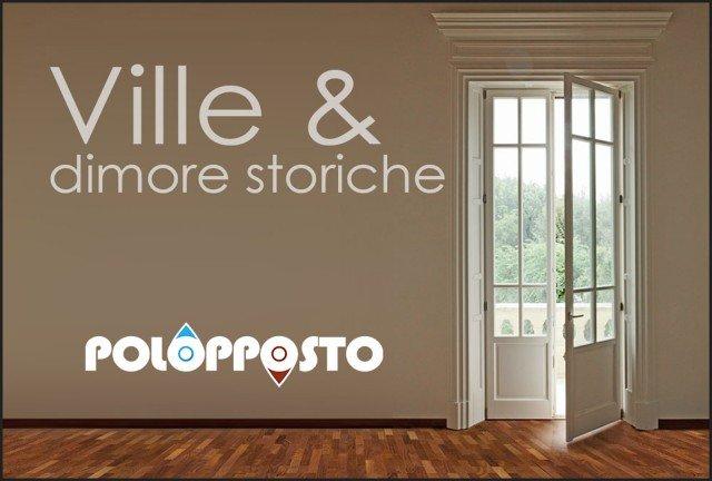 polopposto_ville