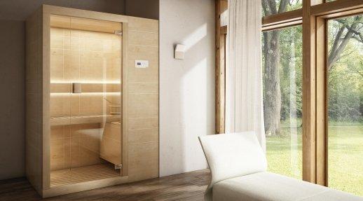 Bagno Di Casa Come Una Spa : Bagno home wellness per una spa domestica cose di casa