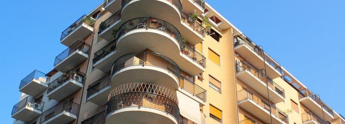 Cedolare secca sugli affitti in scadenza la prima rata dell 39 acconto cose di casa - Acconto per acquisto casa ...