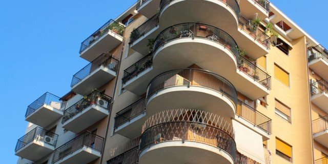 Comodato d 39 uso gratuito per gli immobili cose di casa for Comodato gratuito imu