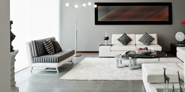 Come film e serie tv hanno cambiato le nostre case cose di casa - Programma tv ristrutturazione casa ...