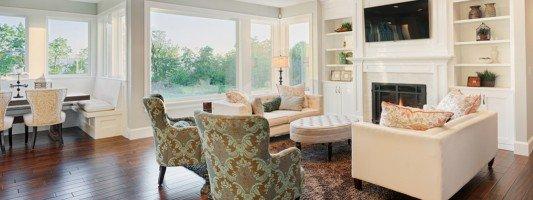 Leggi norme e riforme appartamenti e condominio cose di - Legge sulla prima casa ...