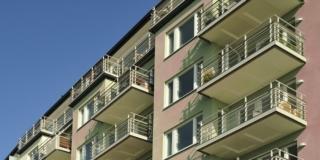Come si redigono le tabelle millesimali di proprietà in condominio