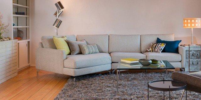 Inquinamento indoor: come si crea in casa un ambiente sano?
